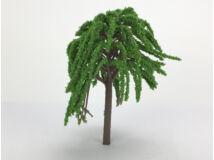 Fűzfa 9,5cm