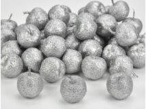 Alma ezüst 100db/csomag - OKOS ÁR!