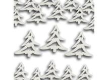 Fehér fa sikkes fenyő 20db/cs 200/#