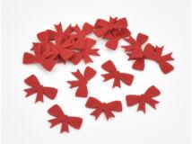 Filc - Masni piros 3cm 20db/csomag