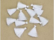 Textil bojt 12db/csomag