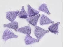 Textil bojt 12db/cs