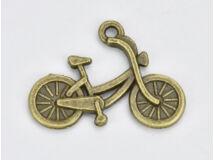 Medál - Bicikli 5db/csomag