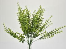 Eukaliptusz csokor 2db/csomag