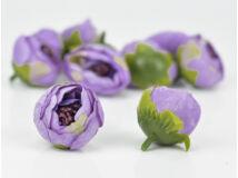 Begónia fej  lila 10db/csomag